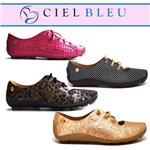 CIEL BLEU Fashion Footwear