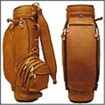 CLASSIC GOLF BAGS Classic Style Design