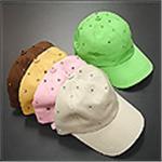 BASEBALL CAPS Fashion and Novelty