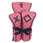 ame_and_lulu_golf_headcover_carnival