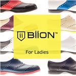 BiiON FOOTWEAR FOR LADIES