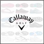CALLAWAY Ladies Footwear