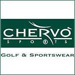 CHERVO GOLF Ladies Accessory Belts