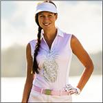DAILY SPORTS Ladies Cruise Collections