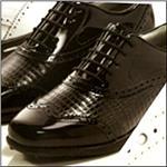 FOOTJOY GOLF Stock Program Shoes