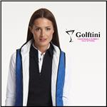GOLFTINI SPORTSWEAR Resort Collection 2015