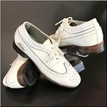 HENRY & MAGDA Classic Styled European Shoes