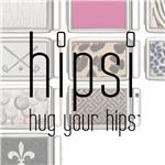 HIPSI Belts & Accesories