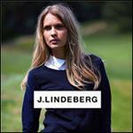 j_lindeberg_womens_golf_wear