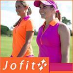 jofit_sportswear_kona_and_lanai_collection