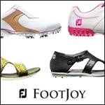 FOOTJOY GOLF Shoes and Sandals