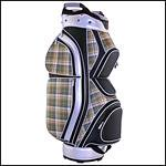 CART BAGS Best For Golf & Push Carts
