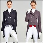 Ladies Equestrian