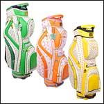LILYBETH Unique Ladies Golf Bags