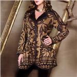 lindi-brown-black-fur-jacket-C1430R2-B