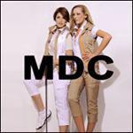 mdc_2013_ladies_apparel