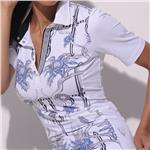 mdc_ladies_white_blue_polo_top
