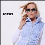 MDC SPORTSWEAR Sport-Fashion