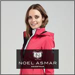 new_2015_noel_asmar_equestrian_apparel