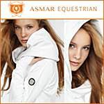 ASMAR EQUESTRIAN Ladies Sportswear