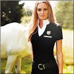 NOEL ASMAR Equestrain & Sportswear