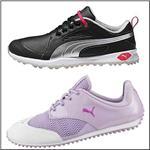 puma_womens_golf_shoes