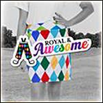 royal_and_awesome_ladies_apparel