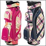 SPARTINA GOLF Brand Tapestry Fabric Bags