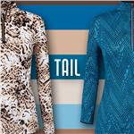 tail_activewear_printed_apparel