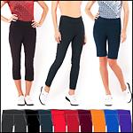 TAIL ACTIVEWEAR Mulligan Bottoms Sale