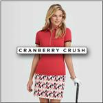 tail_activewear_cranberry_crush_collection