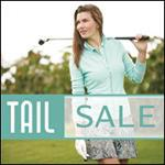 tail_activewear_palm_beach_status_collection