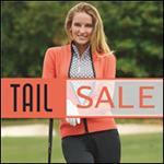tail_activewear_scottsdale_sensation_collection