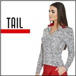 tail_activewear_spanish_rouge_collection_cover