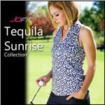 jofit_tequila_sunrise_collection