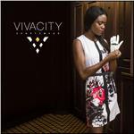 vivacity_sportswear_new_arrivals_2015