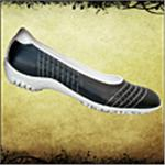WALTER GENUIN : Brand New Shoe Style Arrivals
