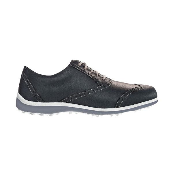 Ecco Womens Golf Shoes | Shipped Free at Zappos